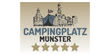 Campingplatz Münster