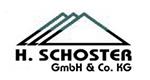 Schoster GmbH