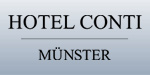 Conti Münster